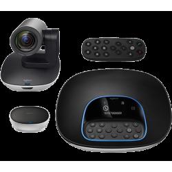 Videoconferencia asequibles
