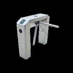 Torniquetes Biométricos
